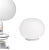 Mini Glo-Ball T - на 360.ru: цены, описание, характеристики, где купить в Москве.