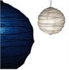 Once (in the blue) - на 360.ru: цены, описание, характеристики, где купить в Москве.