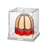 Mini Teca Renaissance Cupola - на 360.ru: цены, описание, характеристики, где купить в Москве.