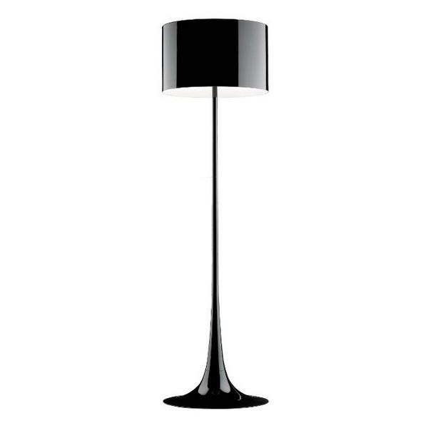 Spun Light F - на 360.ru: цены, описание, характеристики, где купить в Москве.