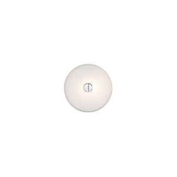 Button Mini - на 360.ru: цены, описание, характеристики, где купить в Москве.