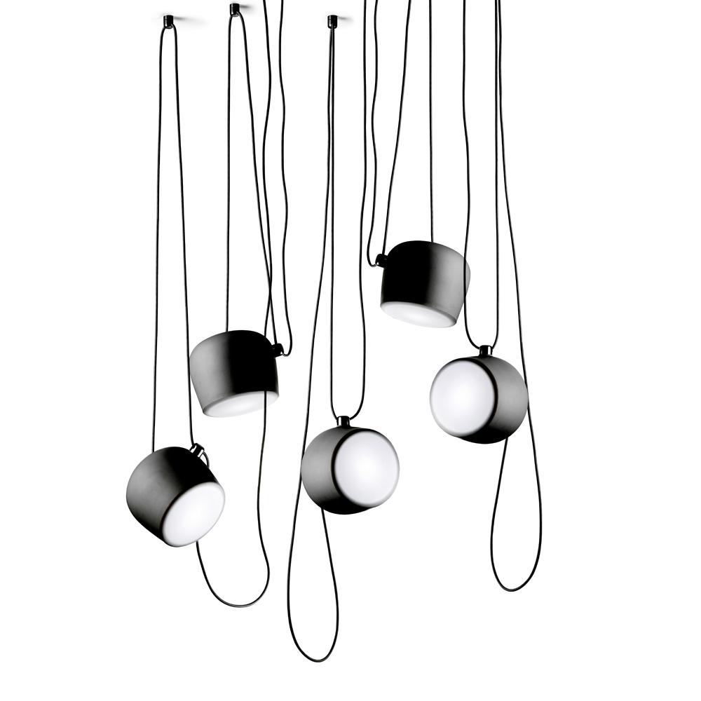 Светильники для гаража и подвала: люминесцентные или