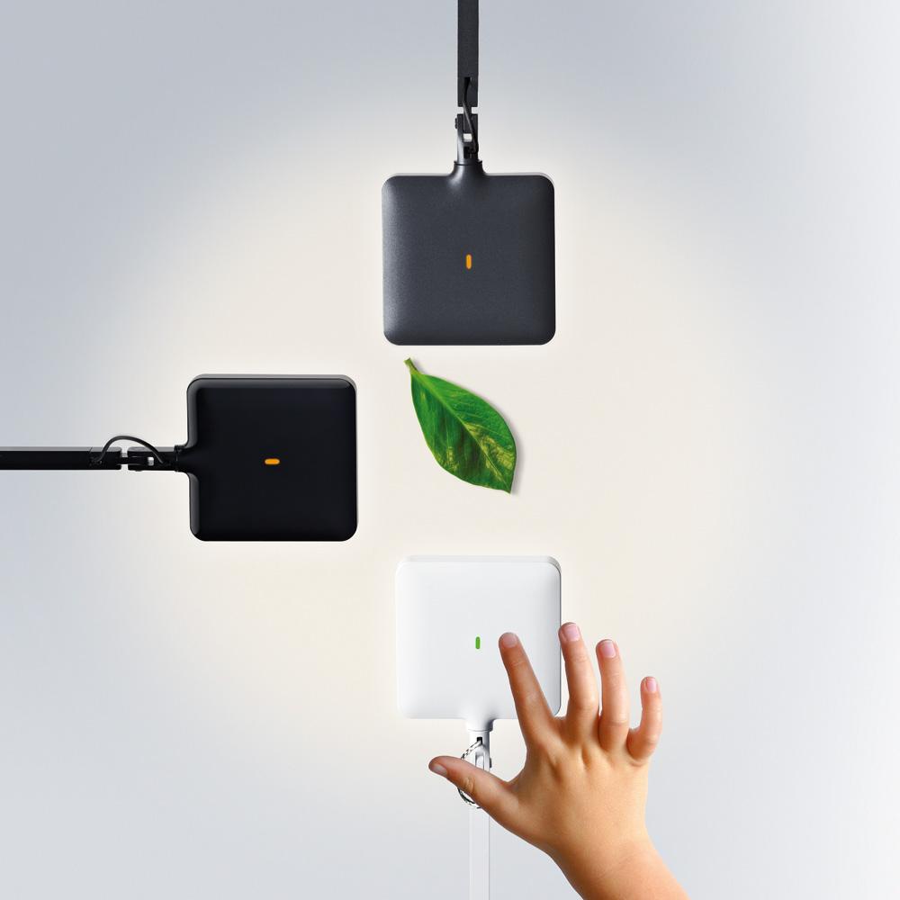 kelvin t led flos. Black Bedroom Furniture Sets. Home Design Ideas