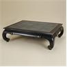 3330-751 Black Antique - на 360.ru: цены, описание, характеристики, где купить в Москве.