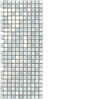 E-motion - на 360.ru: цены, описание, характеристики, где купить в Москве.