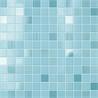 Adore Sky Mosaic - на 360.ru: цены, описание, характеристики, где купить в Москве.