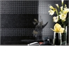 Admiration Midnight Black Mosaico - на 360.ru: цены, описание, характеристики, где купить в Москве.