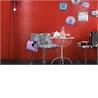Vivace Rosso Riga - на 360.ru: цены, описание, характеристики, где купить в Москве.