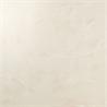Vesta Floor Avorio - на 360.ru: цены, описание, характеристики, где купить в Москве.