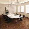 Frame Oak - на 360.ru: цены, описание, характеристики, где купить в Москве.