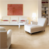 Optima Floor Beige - на 360.ru: цены, описание, характеристики, где купить в Москве.