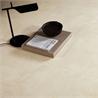 Optima Floor Bianco - на 360.ru: цены, описание, характеристики, где купить в Москве.