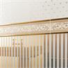 Royale Bianco - на 360.ru: цены, описание, характеристики, где купить в Москве.