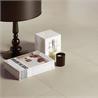 Cube White - на 360.ru: цены, описание, характеристики, где купить в Москве.