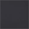 Match Antracite - на 360.ru: цены, описание, характеристики, где купить в Москве.