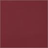 Match Bordeaux - на 360.ru: цены, описание, характеристики, где купить в Москве.