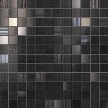 Adore Night Mosaic - на 360.ru: цены, описание, характеристики, где купить в Москве.