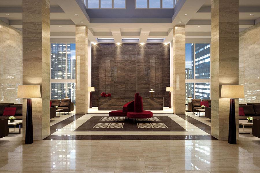 Suprema Floor Desert - на 360.ru: цены, описание, характеристики, где купить в Москве.