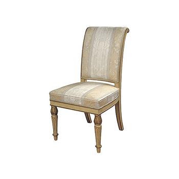 Elysee Single Chair - на 360.ru: цены, описание, характеристики, где купить в Москве.