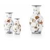 Le Porcellane 03 - на 360.ru: цены, описание, характеристики, где купить в Москве.
