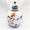 Le Porcellane 26 - на 360.ru: цены, описание, характеристики, где купить в Москве.