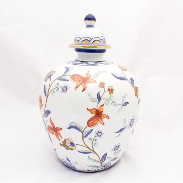 Le Porcellane 18 - на 360.ru: цены, описание, характеристики, где купить в Москве.
