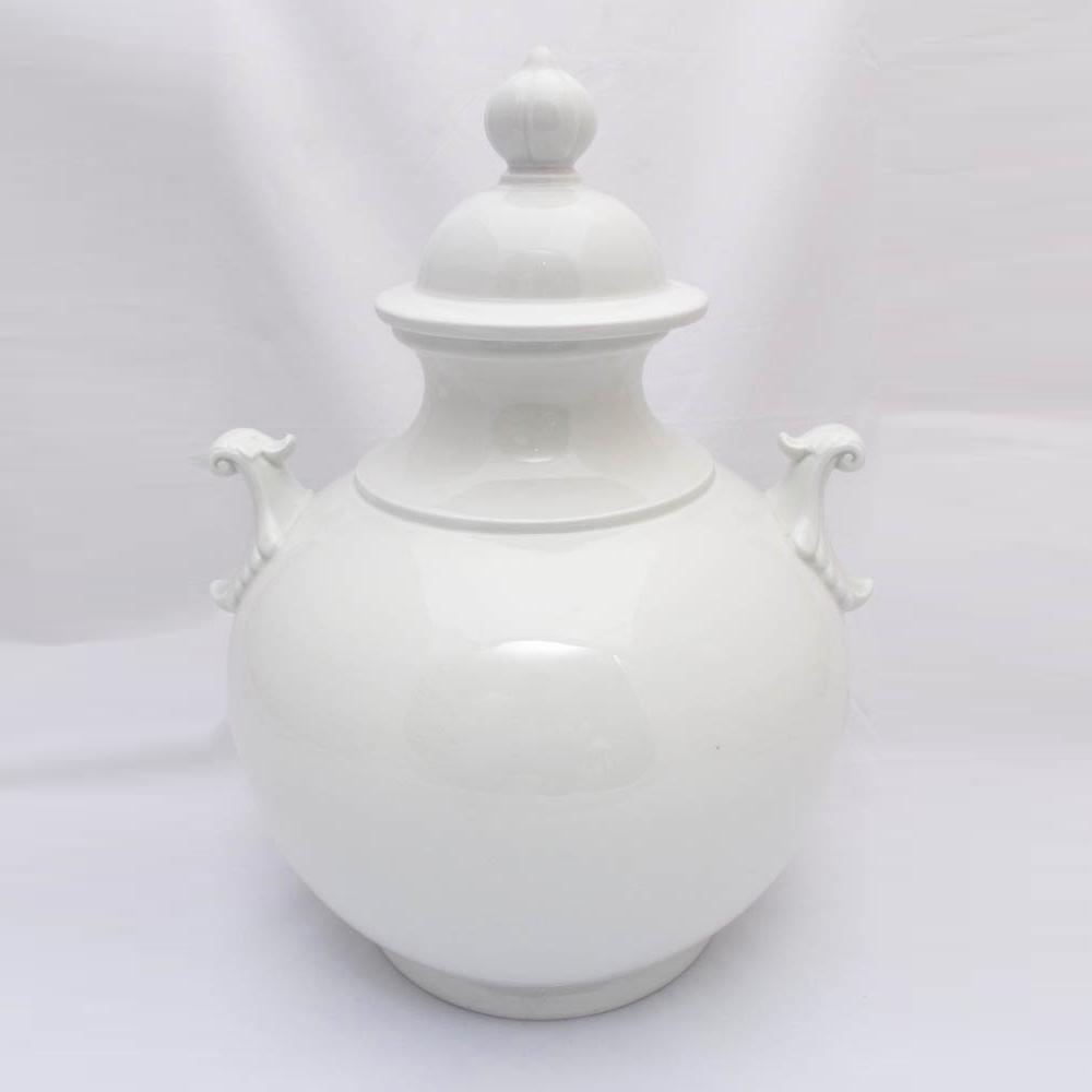 Le Porcellane 34 - на 360.ru: цены, описание, характеристики, где купить в Москве.