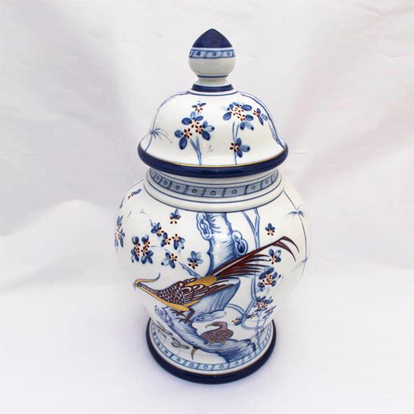 Le Porcellane 42 - на 360.ru: цены, описание, характеристики, где купить в Москве.