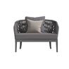 Dream armchair - на 360.ru: цены, описание, характеристики, где купить в Москве.