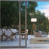 Dream coffee table - на 360.ru: цены, описание, характеристики, где купить в Москве.