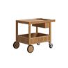 Desert trolley - на 360.ru: цены, описание, характеристики, где купить в Москве.