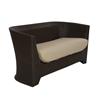 Agora sofa - на 360.ru: цены, описание, характеристики, где купить в Москве.