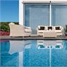 Barbados sofa - на 360.ru: цены, описание, характеристики, где купить в Москве.