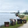 Globe armchair - на 360.ru: цены, описание, характеристики, где купить в Москве.