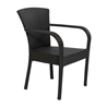 Irene chair - на 360.ru: цены, описание, характеристики, где купить в Москве.