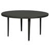 Irene round table - на 360.ru: цены, описание, характеристики, где купить в Москве.