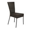 Miami chair - на 360.ru: цены, описание, характеристики, где купить в Москве.