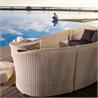 Moon modular sofa - на 360.ru: цены, описание, характеристики, где купить в Москве.