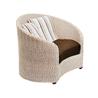 Moon comfort chair - на 360.ru: цены, описание, характеристики, где купить в Москве.