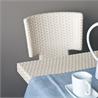 Oliver chair - на 360.ru: цены, описание, характеристики, где купить в Москве.