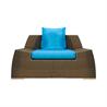 Vogue modular sofa - на 360.ru: цены, описание, характеристики, где купить в Москве.