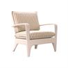 Vanity armchair - на 360.ru: цены, описание, характеристики, где купить в Москве.