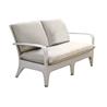 Vanity sofa - на 360.ru: цены, описание, характеристики, где купить в Москве.