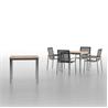 Trend chair - на 360.ru: цены, описание, характеристики, где купить в Москве.