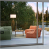 Flair rectangular table 200 - на 360.ru: цены, описание, характеристики, где купить в Москве.