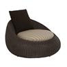 Twiga armchair - на 360.ru: цены, описание, характеристики, где купить в Москве.
