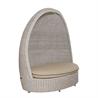 Pasha sofa - на 360.ru: цены, описание, характеристики, где купить в Москве.