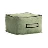 Soft square pouf - на 360.ru: цены, описание, характеристики, где купить в Москве.