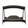 Swing rocking chair - на 360.ru: цены, описание, характеристики, где купить в Москве.