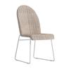 Wings chair - на 360.ru: цены, описание, характеристики, где купить в Москве.